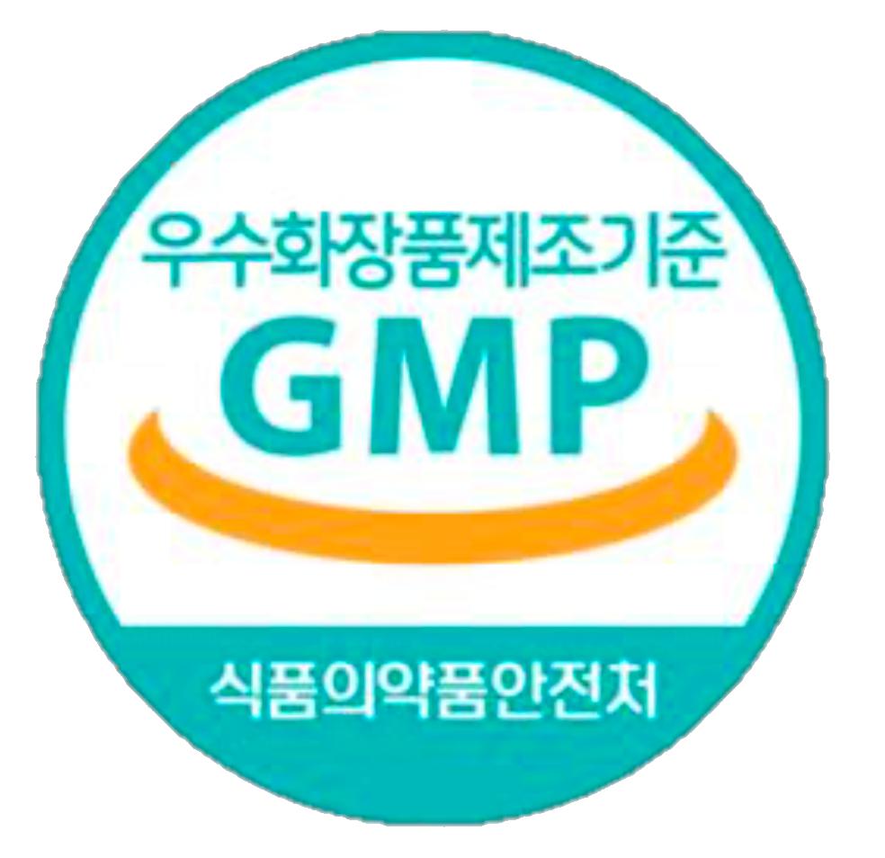 Keep cool - CGMP